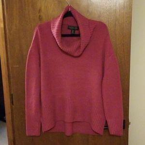 *NWT* Rachel Zoe sweater
